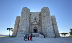 Puglia, itinerario di 10 giorni on the road